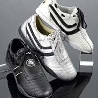 Premier Plus Training Shoes (Adult sizes only)